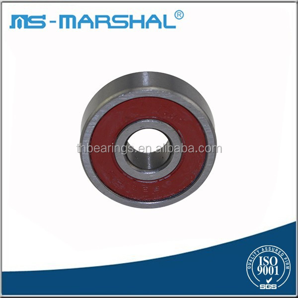 2015 Reasonable price best sale with high quality zhejiang oem stainless steel loose ball bearing 6301