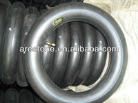3.00-18 motorcycle inner tube manufacturers