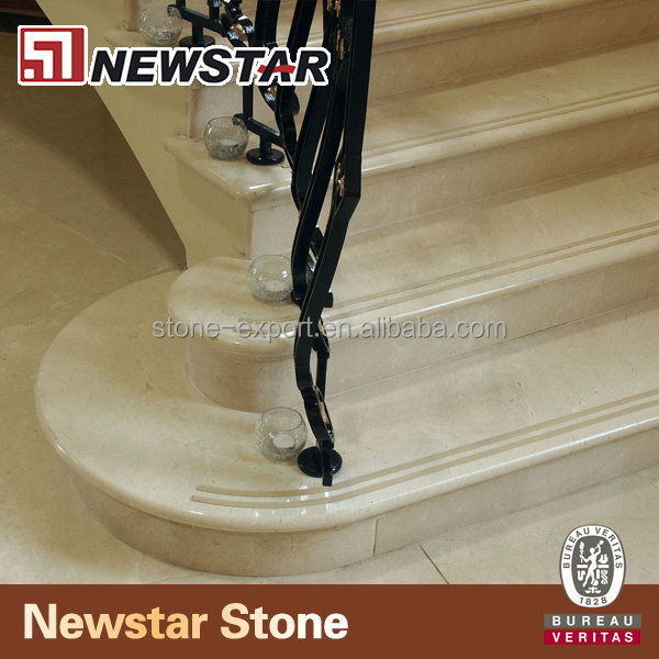 Natural Stone Marble Stair Treads   Buy Marble Stair,Natural Stone Marble  Stair Treads,Natural Stone Marble Stair Treads Product On Alibaba.com