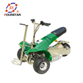 1000W Electric Golf Cart CE Approval SX-E0906-3A
