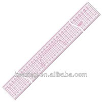 kearing brand, clothing pattern drafting quilting ruler,making a pattern for a dress,making sewing patterns#8004