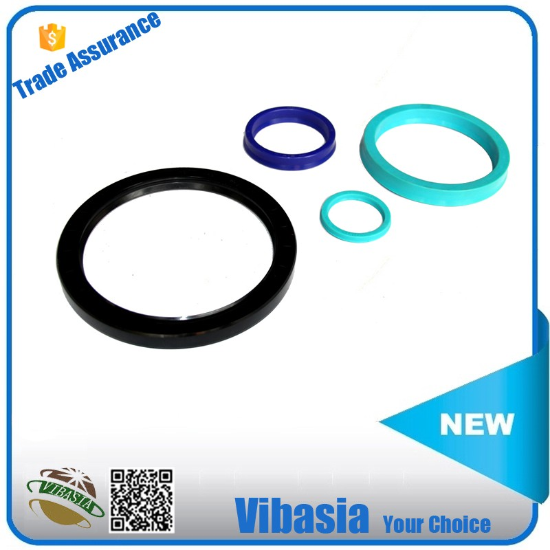 National Brand new TPU polyurethane oil seal with high quality