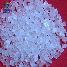 Factory Price Food Grade sodium saccharin 8-12mesh,bp/usp with SGS&BV&ISO&HALAL