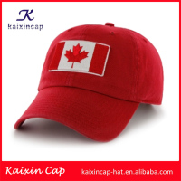 high quality laser cut holes baseball cap with embroidery logo cap