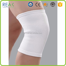 Elastic great quality multi color nylon.polyamide knee support sports direct