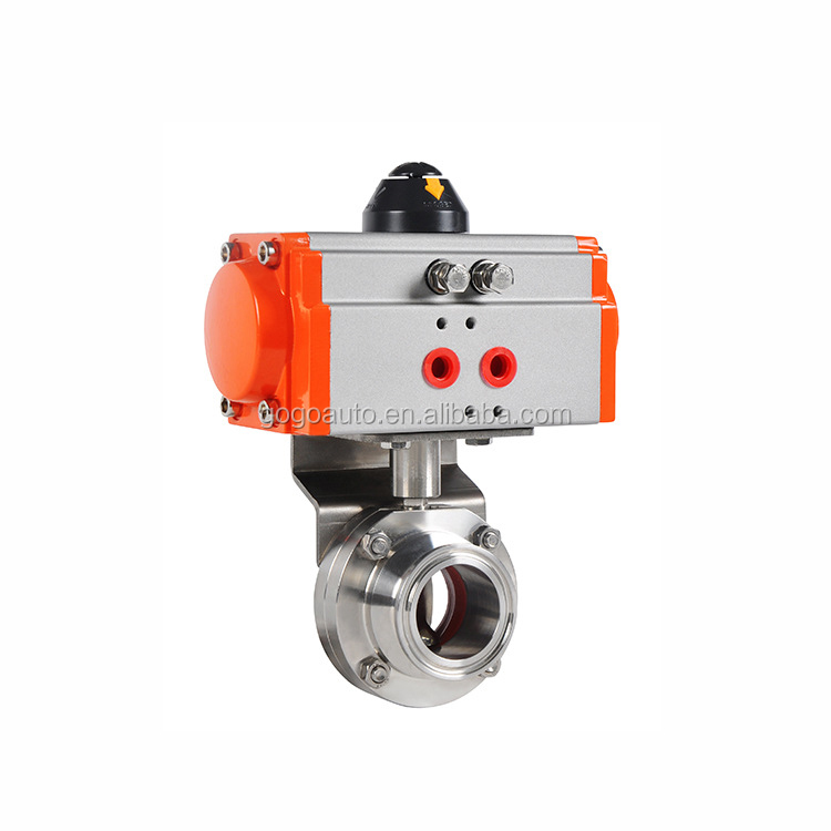 pneumatic butterfly flanged ball valve ball valve switch sluice gate piston check valve