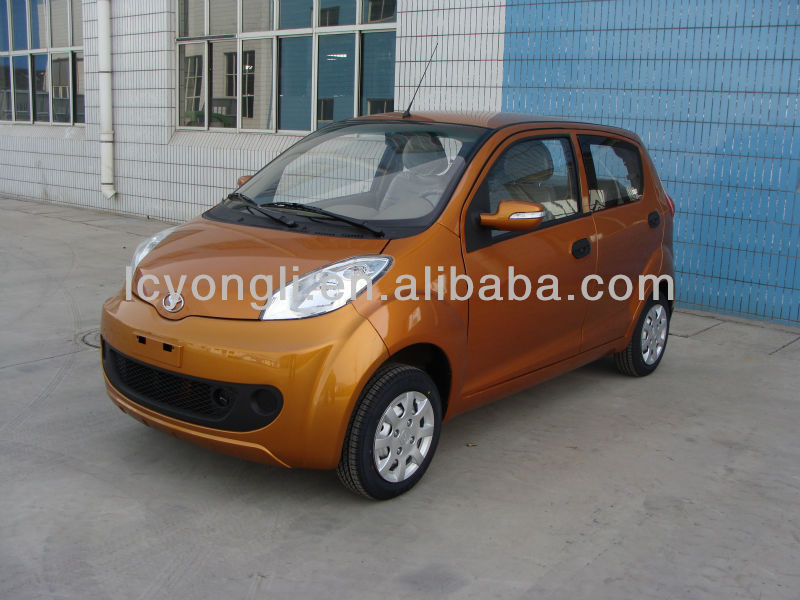 shifeng electric car d101 for big kids looking for agent buy electric cars for big kidsshifeng electric carcheap electric car product on alibabacom