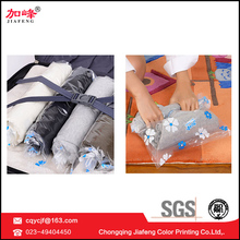 premium vacuum bag in Storage Bags for travel