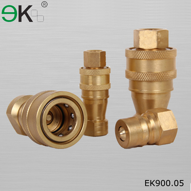 List manufacturers of quick disconnect coupling buy