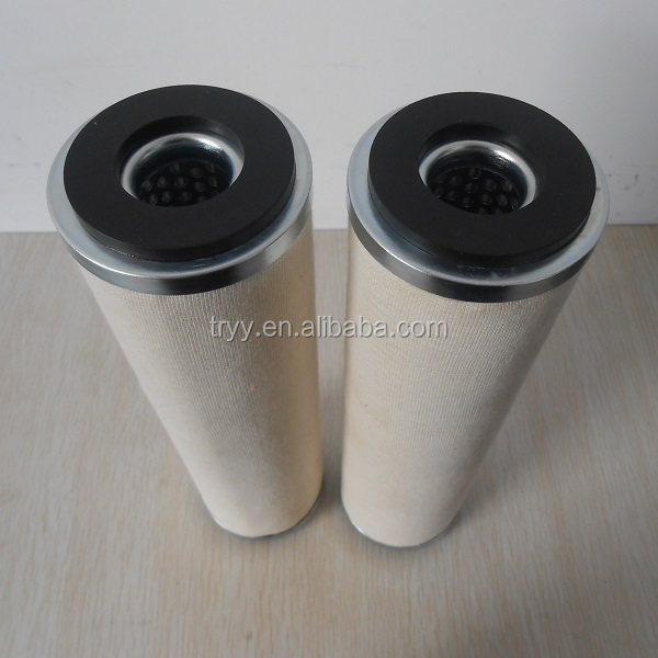 Replacement hydraulic filter 10100G100A000P