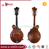 /product-detail/hand-rubbed-oil-finish-f-style-mandolin-am90f--1560626040.html