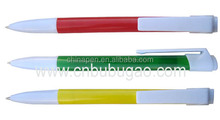 China factory direct high quality stylus pen with custom printing logo