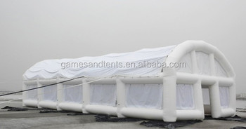 2015 inflatable event tents high quality F4072
