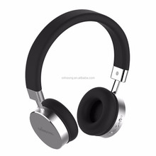 Bulk Stock Super Bass Stereo Bluetooth Headphone, Wireless Bluetooth Headset, Bluetooth Headphones Wireless