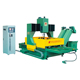 Top quality great efficient water borehole cnc drilling machine
