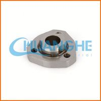 China Supply all kinds of auto parts, unique industries car parts