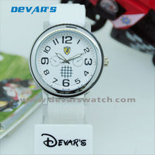 Devars discount price free sample available american watch brands