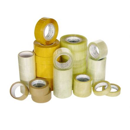 cheap price many color ul approved pvc insulation tape