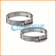 Wholesale all types of clamps,chain link fence clamps