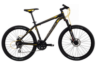 montra rock 2.2d bicycle