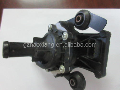 Water Pump for G9040-33010/G904033010