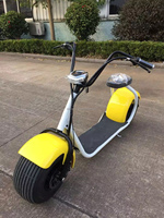 EM32 Newest model China cool electric man motorcycle price