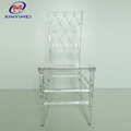 wholesale integrated crystal chiavari chair