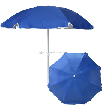 36''*8k Cheap Beach Umbrella