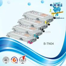 Compatible TN04 color toner cartridge ,used for 2700/MFC9420CN printer