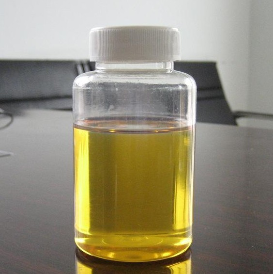 Industrial gear oil use for the closed gear transmission system Lubricant oil