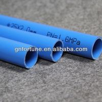 2013 Wholesale antibacterial drinking ppr water tube