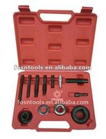 FS2457 Professional Power Steering Pump Pulley auto tool kit