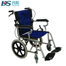 lightweight folding steel coating cerebral palsy chairs for children