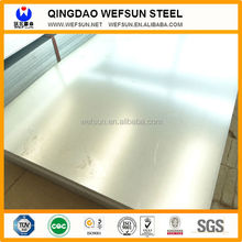 hot sale pure zinc plate