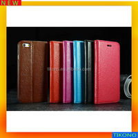 Lichee wallet Phone Case For Iphone 6 Case,for iPhone 6 leather case