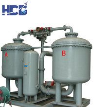 Provided competitive price Can be customized Color oxygen producing machine