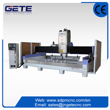 Marble/Granite Cutting Machine/CNC Machining Center for sale