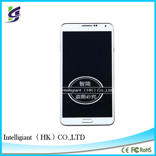 China Factory For samsung mobile lcd for samsung note 3 lcd, for samsung galaxy note 3 n9000 n9002 n9005 lcd