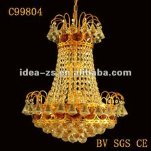 Moroccan chandelier lighting,Acrylic chandelier prisms,Arabic chandelier