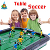 Table Soccer Toys Funny Table Games