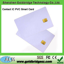 China Factory of satellite smart card programmer