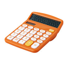 big button calculator,desktop calculator,15 days delivery time