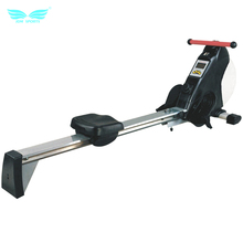 Body Fit Home Gym Workout Rowing Machine