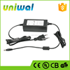 24V 2A Laptop Power Adapters OEM