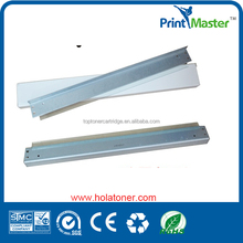 Drum cleaning blade for canon ir2200 ir2800 ir3300 with good quality for America market