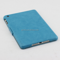 Factory supply beautiful back cover case for ipad mini 2