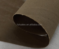 China wholesale market solid dyed cotton 8oz pvc coated canvas fabric for bags