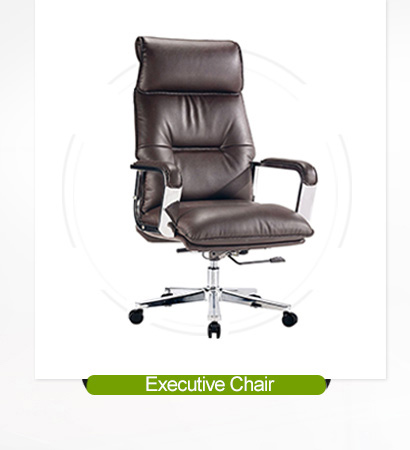 MINGJUEXUANNOEL FURNITURE CO LTD Is A Professional Office Furniture Manufacturer Which Integrates The Design RD Production Sales And Service Of