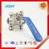 /product-detail/stainless-steel-316-hot-sale-control-water-valve-2-inch-3-pcs-ball-valve-60654050308.html