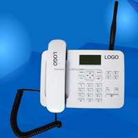 3g fixed wireless phone KT1000(135)